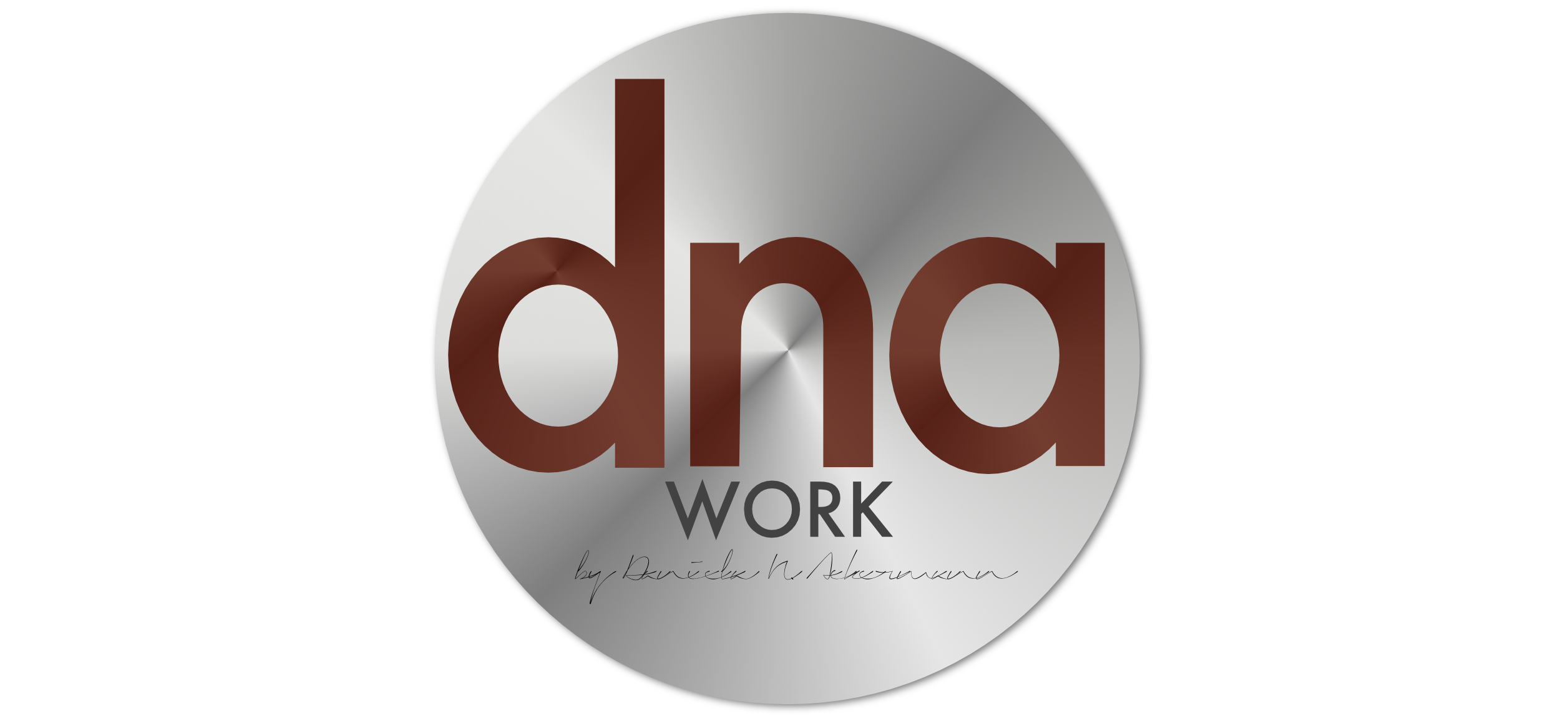 dna work logo 2015 button Kopie